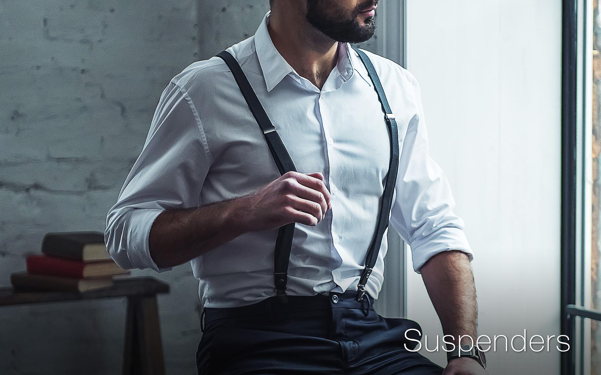 3D-AMENITIES_Suspenders_shutterstock_1058841560
